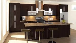 home depot home kitchen design home depot kitchen design is so famous but why home depot