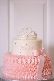 baby shower cakes for a girl baby shower cake ya ll how much i to do my rosette