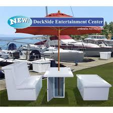 Outdoor Entertainment Center - outdoor fiberglass entertainment center all weather construction