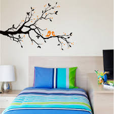 Cardinal Bird Home Decor by Compare Prices On Love Bird Decorations Online Shopping Buy Low