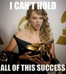 Funny Congratulations Meme - taylor swift memes modernang maria