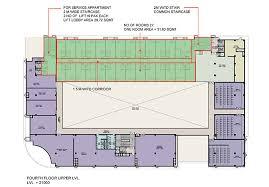 World Floor Plans Jc World Floor Plan Jc World Noida Floor Plan
