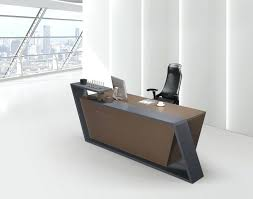 Small Reception Desk Ideas Best 25 Small Reception Desk Ideas On Pinterest Salon Regarding