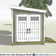 lean to shed next plans build a 8 8 simple 12 16 cabin floor plan 8x12 lean to shed plans start building now