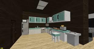 minecraft küche bauen uncategorized minecraft küche bauen minecraft küche bauen