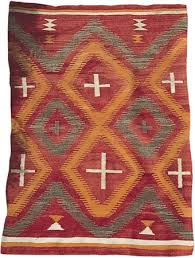 rug and carpet uses of rugs and carpets britannica com