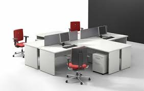 Cute Work Desk Ideas Office Desk Minimalist Wonderful Property Stair Railings With