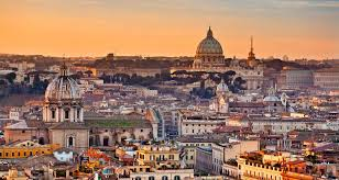 budget breaks rome insider city guides