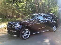 rent a car for wedding car for a wedding in kiev