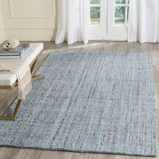 8 X 6 Area Rug Rug Abt141a Abstract Area Rugs By Safavieh