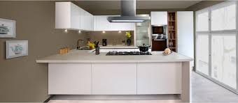 parallel kitchen ideas modular kitchen designs kitchen parallel kitchen in sleek
