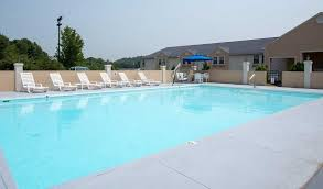 Comfort Inn Charleston West Virginia Quality Inn Fairmont West Virginia Hotel Near Valley Falls State
