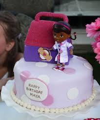 dr mcstuffin cake 11 doc mcstuffins cakes photo doc mcstuffins birthday cake