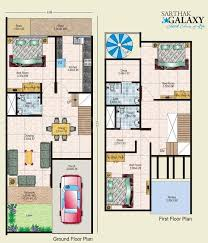 home design 20 x 50 surprising home map 20 30 ideas exterior ideas 3d gaml us