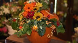 autumn pumpkin wallpaper free wallpaper flowers and pumpkins