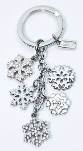 fashion key rings images 267 best key rings key holders images necklaces jpg