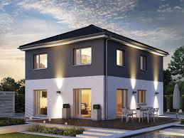 Anzeige Haus Kaufen Moderne Stadtvilla Mit Garten
