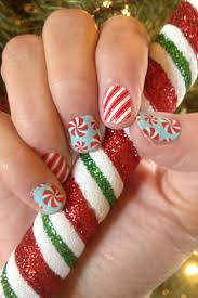 best 20 jamberry nails christmas ideas on pinterest nails for