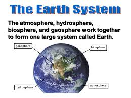monday september 21st entry task schedule earth system ppt