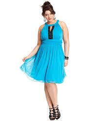 364 best big fashion images on pinterest curvy fashion plus