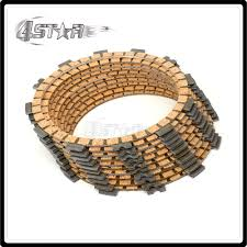 compare prices on bike clutch plate online shopping buy low price