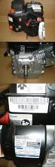 engines multi purpose 79670 new 5 0 hp 179cc lct ohv horizontal