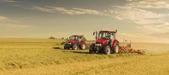 farmall c tractors case ih