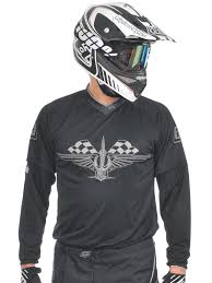 troy lee motocross helmets troy lee designs black 2011 gp hotrod mx jersey troy lee designs