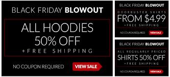 black friday free black friday lol shirts 4 99 free shipping