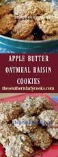 the southern lady cooks chocolate oatmeal cake recipes