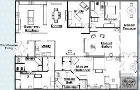 international ocean liner luxury home luxury penthouse homes