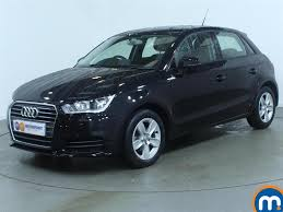 used audi ai for sale used audi a1 for sale second nearly cars motorpoint