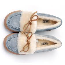 sale on womens ugg slippers ugg slippers sale ansley ugg australia flat shoes 1872 grey