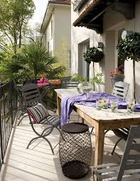 28 small balcony design ideas stylish eve