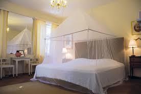 Orientalische Wohnzimmer M El Funvit Com Schlafzimmer In Weiß