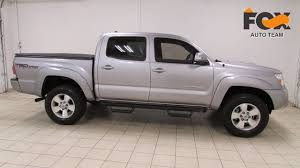 hoy fox toyota used cars 2015 toyota tacoma for sale in el paso 174002346