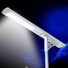 Street Lights For Sale China Solar Light Solar Light Manufacturers Suppliers Made In