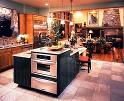 craftsman style ranch house plans ranch style craftsman plans 1 or 4 bedroom mountain home
