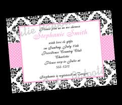 arrangement mad hatter tea party bridal shower invitation wording