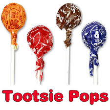 where to buy tootsie pops magic tootsie pops lollipop trick fast shipping magictricks