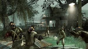 How To Unlock Maps On Black Ops 2 Zombies Unlock All Zombie Mode Maps In Call Of Duty Black Ops
