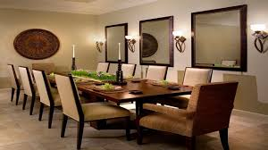 houzz kitchens modern kitchen room kitchen chandeliers contemporary dining room outdoor