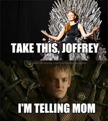 Game Of Thrones Memes Funny - game of thrones funny memes game of thrones pinterest funny