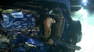 head on crash kills 3 people in miami county fox59
