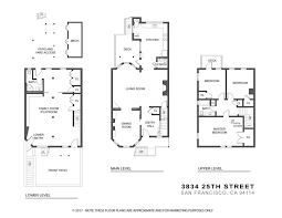 3834 25th street san francisco ca 94114 intero real estate
