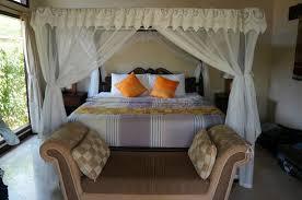 chambre bali vue de la chambre picture of jepun bali villa amed tripadvisor