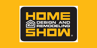 Janice Attia On The Home Design And Remodeling Show J Attia - Home design remodeling