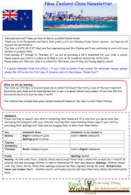 how to learn times tables in 5 minutes new zealand class term 5 newsletter east wichel community primary