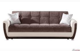 castro convertible sleeper sofa living room castro convertible sofa standing desk ergonomics
