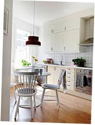 modern scandinavian kitchen design ideas and remodel